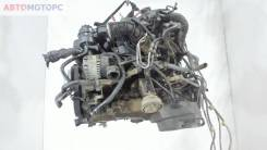 Двигатель BMW 5 E39, 2000, 2.5 л., бензин (25 6S 3/4)