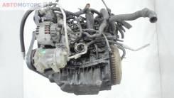 Двигатель Volvo S40, 2004, 1.9 л., дизель (D4192T3/DI)