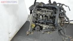 Двигатель Opel Combo, 2008, 1.3 л., дизель (Z13DTJ)