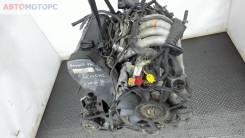 Двигатель Volkswagen Passat 5, 1997, 1.6 л., бензин (AHL)