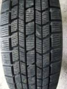 Dunlop DSX-2, 205/65R15