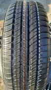Michelin Energy XH1, 195/65 R15