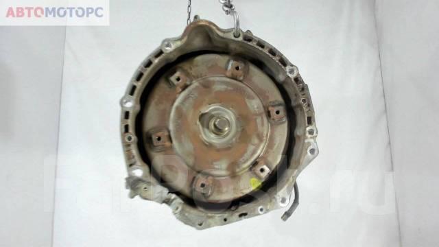 АКПП Toyota 4 Runner 2003-2009, 4.7 л., бензин (2UZ-)