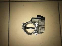 Дроссельная заслонка Hyundai-KIA (3510027410) 3510027410