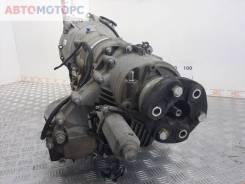 АКПП BMW E83 (X3) 2007, 3 л, дизель (24007572500(24007572501)