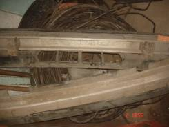 Бампер ВАЗ 2108 2109