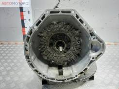 АКПП Mercedes W203 2004, 1.8 л, Бензин (R1402712001)