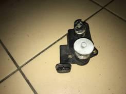 Привод заслонки подачи воздуха Hyundai Santa Fe CM 2838127450