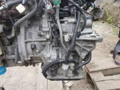 Акпп Suzuki Cervo HG21S K6A