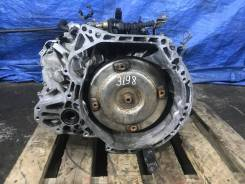 Контрактная АКПП Nissan QR/SR/QG 2WD CVT Установка. Гарантия. Отправка