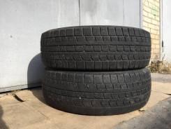 Dunlop DSX-2, 205/60 R15