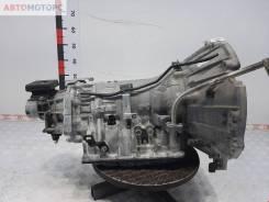 АКПП Nissan Pathfinder (R51) 2008, 4 л, бензин