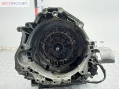 АКПП Audi A4 B6 2003, 2.5 л, дизель (5HP19GBG)