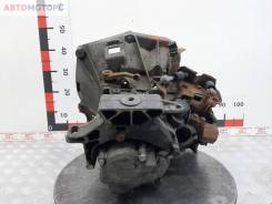 МКПП - 5 ст. Fiat Doblo 2005, 1.9 л, Дизель