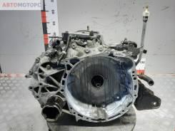 АКПП Mitsubishi Lancer 10 2007, 1.8 л, бензин