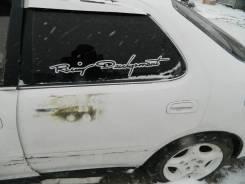 Дверь Toyota Cresta, LX90; GX90; JZX90; SX90; JZX93 [007W0013416],