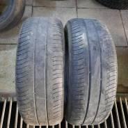 Michelin Energy, 215/60 R16