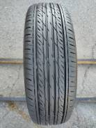 Goodyear GT-Eco Stage, 185/70R14