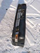 Бампер передний Mark 2 90