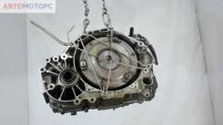 АКПП Opel Antara 2013, 2.4 л., бензин (LE5, LE9)