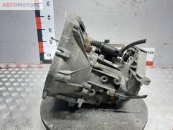 МКПП - 5 ст. Fiat Punto 3 2011, 1.3 л, Дизель (55229495)