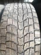 Dunlop, 245/55 R19
