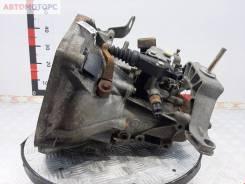 МКПП - 5 ст. Fiat Punto 2 2004, 1.2 л, Бензин (55181588)
