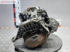 МКПП - 5 ст. Fiat Punto 3 2008, 1.4 л, Бензин (5143.513)