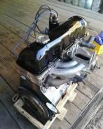 Двигатель ваз-2106, 1500