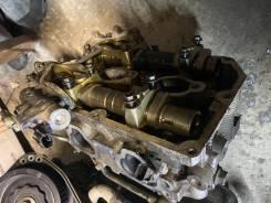 Двигатель на разбор el15