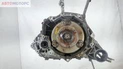 АКПП Opel Astra H 2004-2010, 1.8 л., бензин (Z18XE)