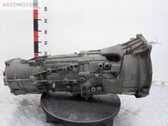 МКПП 6-ст. BMW E83 (X3) 2005, 2 л, дизель (1069401052)