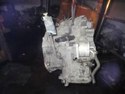 АКПП Mitsubishi Galant Fortis, CY4A, 4B11