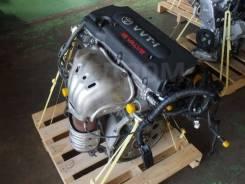 Двигатель, Toyota Camry, 2,4 л, 2AZFE