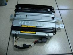 CD-чейнджер Mercedes W164 A2118706189 A2118706189