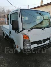 Nissan Atlas. Продам грузовик Ниссан Атлас, 3 000куб. см., 2 000кг., 4x4