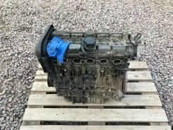 Двигатель Volvo S60 2,4л