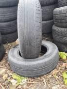 Bridgestone, 205/70 R16