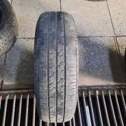 Bridgestone B391, 175/65 R15