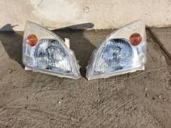 Фара Правая новая не оригинал Land Cruiser Prado KDJ120.