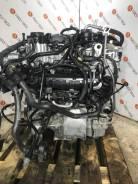 Двигатель M270 1.6 Мерседес пробег 55 000 км