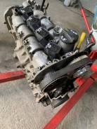 Seat Leon (5F) Двигатель 1,2л Turbo 105л. с cjza