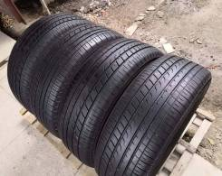 Yokohama BluEarth RV-01, 215/65 R16
