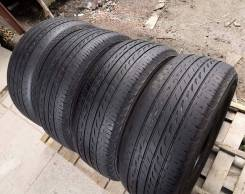 Bridgestone Regno GR-XI. летние, 2015 год, б/у, износ 30%