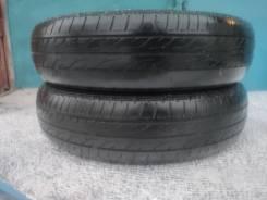 Dunlop, 145/80R13