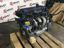 В наличии новый двигатель S6D бензиновый объемом 1.6л 101 л. с.