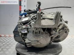 АКПП Citroen C5 2 2010, 2 л, дизель (20GF13)