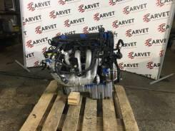Двигатель Новый Kia Spectra S6D 1.6 101лс S6D