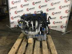 В наличии новый двигатель S6D бензиновый объемом 1.6л 101 л. с