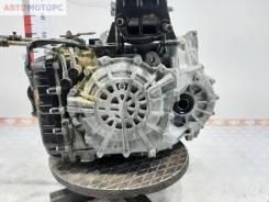 АКПП Hyundai Santa Fe (CM) 2011, 2.4 л, бензин